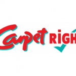 carpet-right