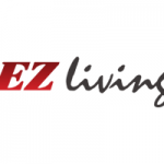ez-living-logo-2